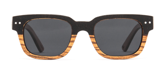 Ethical Men's Gift Guide Sunglasses