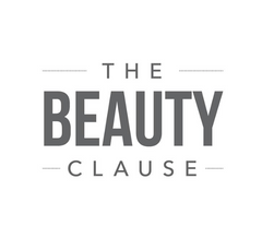 The Beauty Clause