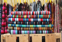 Load image into Gallery viewer, Rayos del Sol: Design Your Textile