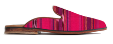 Load image into Gallery viewer, Women's Multicolor Amor Slide