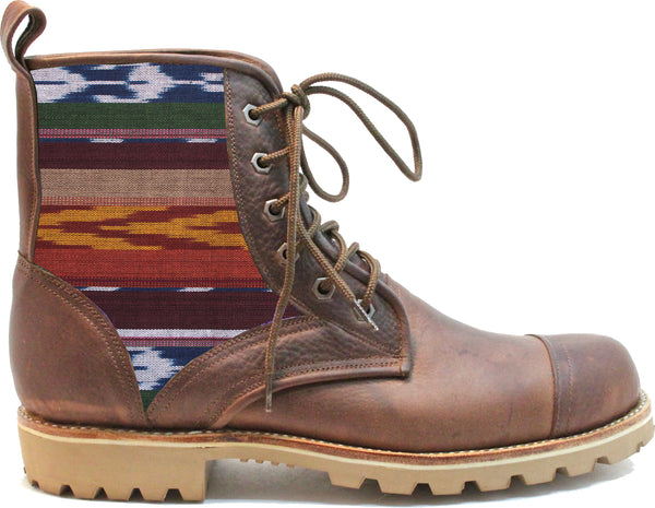 Fuego Summit Boot