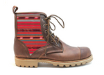 Men's Nativa Summit Boot