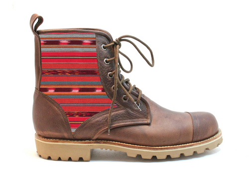 Women's Nativa Summit Boot