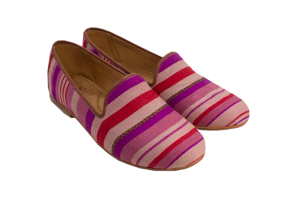 Pitaya Smoking Slipper