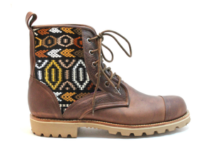 Women's Zunil Summit Boot