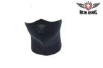 Neoprene Face Mask With Velcro