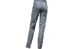 Womens Denim Look Hip Hugger Pants