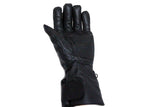 Raincover Gauntlet Gloves