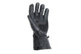 Full Finger Riding Gloves