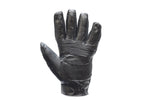 Top Quality Premium Leather Motorcycle Gloves With Double Knuckle