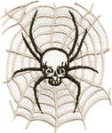 Skulled Web Patch