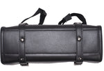 "12"" PVC Motorcycle Tool Bag"
