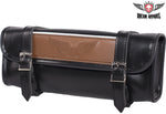 "10"" Motorcycle Tool Bag With UV Protection"