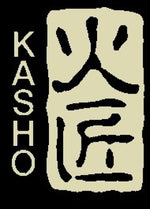 Kasho IVORY Series Offset Left-handed