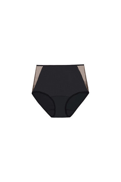 Dear Kate - Lucy Brief Mini - 3