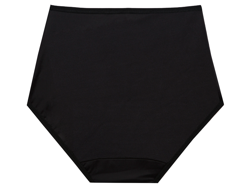 Nellie Brief Mini