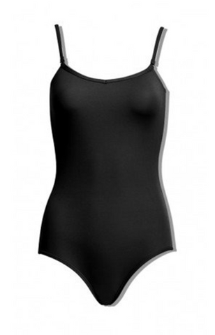 DEAR KATE CAMILUX LEOTARD