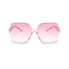 Fashion Ladies Sunglasses - LovastyleOfficial