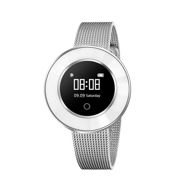 IP68 Waterproof X6 Women Smart Watch - LovastyleOfficial