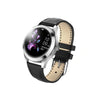 KW10 Waterproof Heart Rate Monitoring Bluetooth Smart Watch - LovastyleOfficial