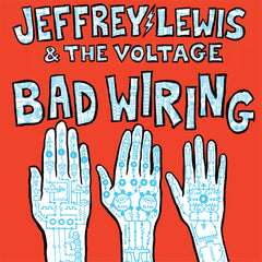 LP - Bad Wiring