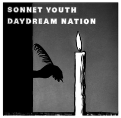 Sonnet Youth: Daydream Nation