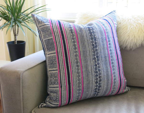 wayuu page product boho bags tamarindo indian file pillow munich pillows
