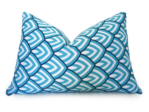 decorative pillow throw pillows throughout cover modern idea covers outdoor white