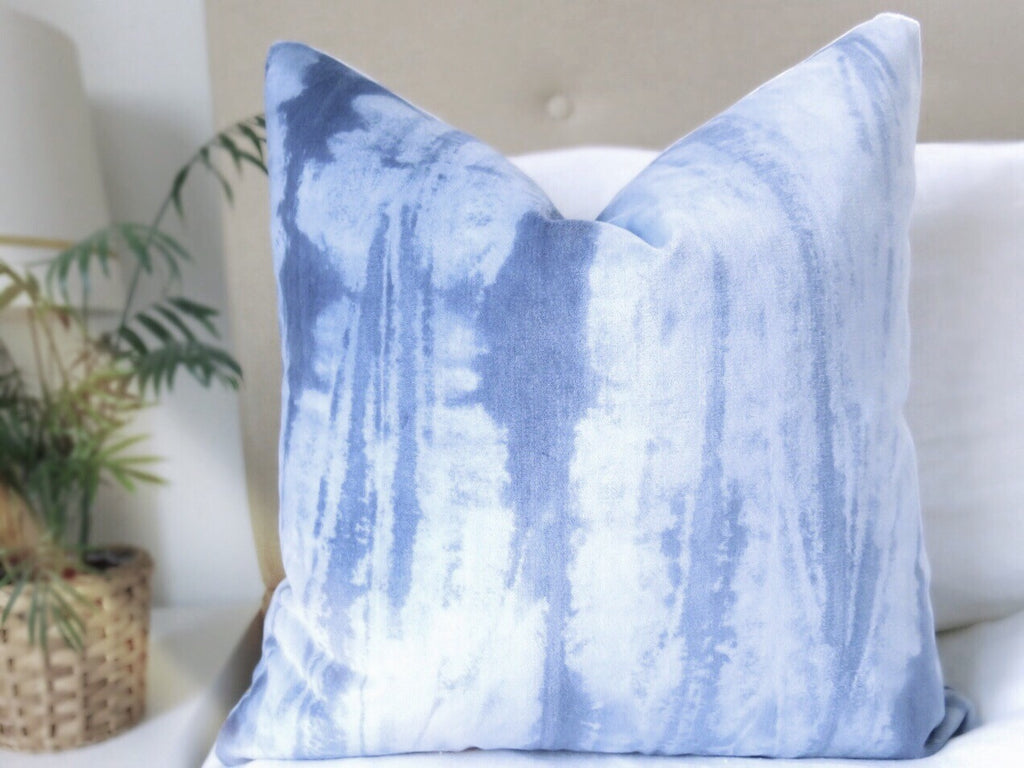 pillows indigo pillow mull large and covers white cotton cover cushion products shibori desicrafts