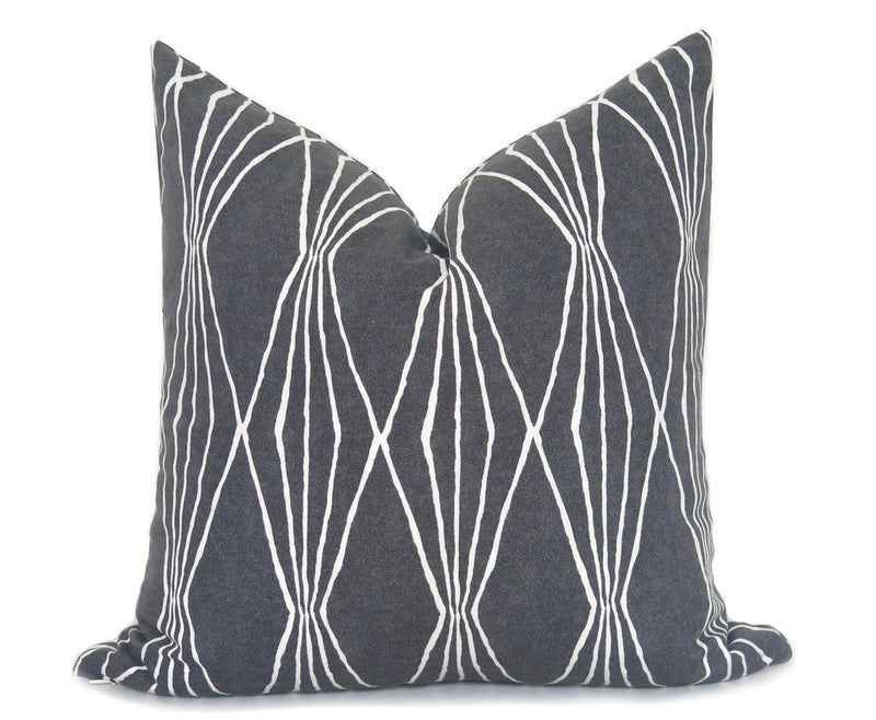 Jellybean Lumbar Pillow Cover