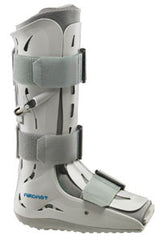 01F-P Boot Leg/Foot Walking FP Foam Universal Pediatric Low Profile Part# 01F-P by Aircast Qty of 1 Unit