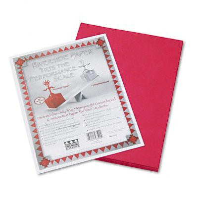 Pacon® Riverside® Construction Paper