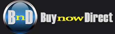BuyNowDirect