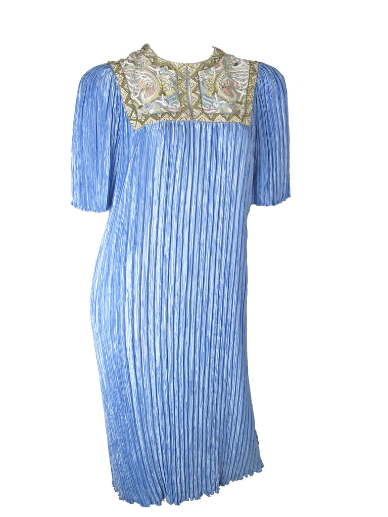 MARY McFADDEN Dress