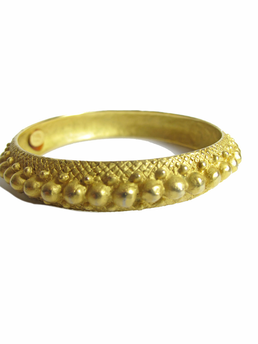 DEANNA HAMRO bangle
