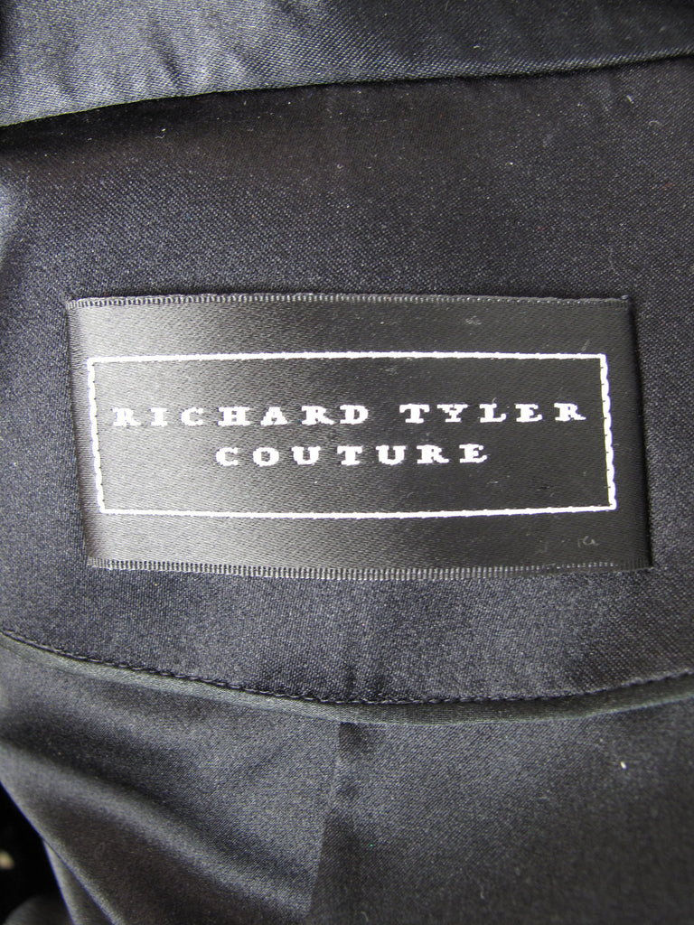 RICHARD TYLER