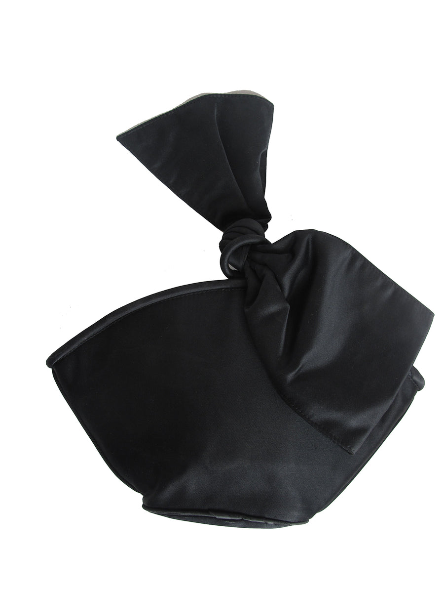 PALOMA PICASSO BOW BAG