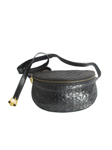 SUSAN BENNIS WARREN EDWARDS FANNY PACK