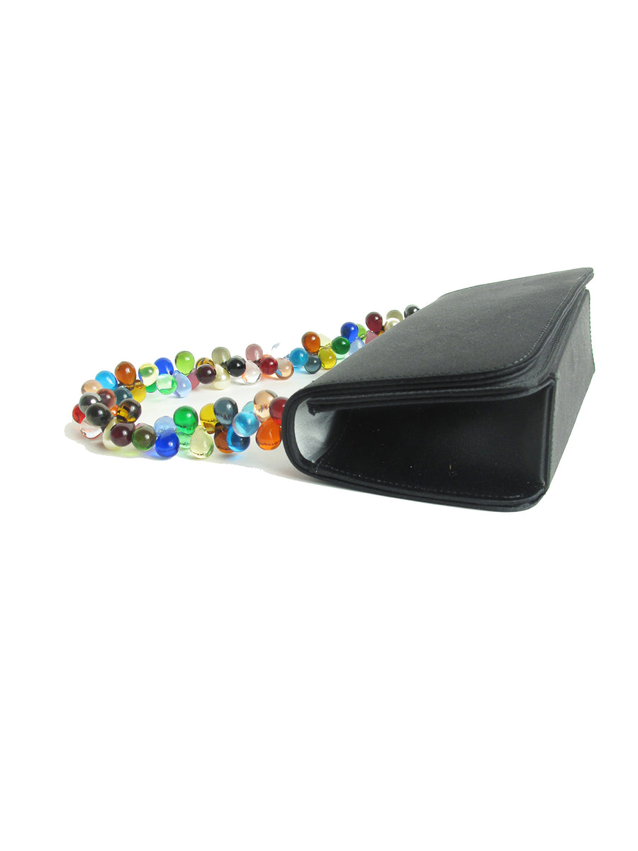 RENAUD PELLEGRINO Mini Evening Bag