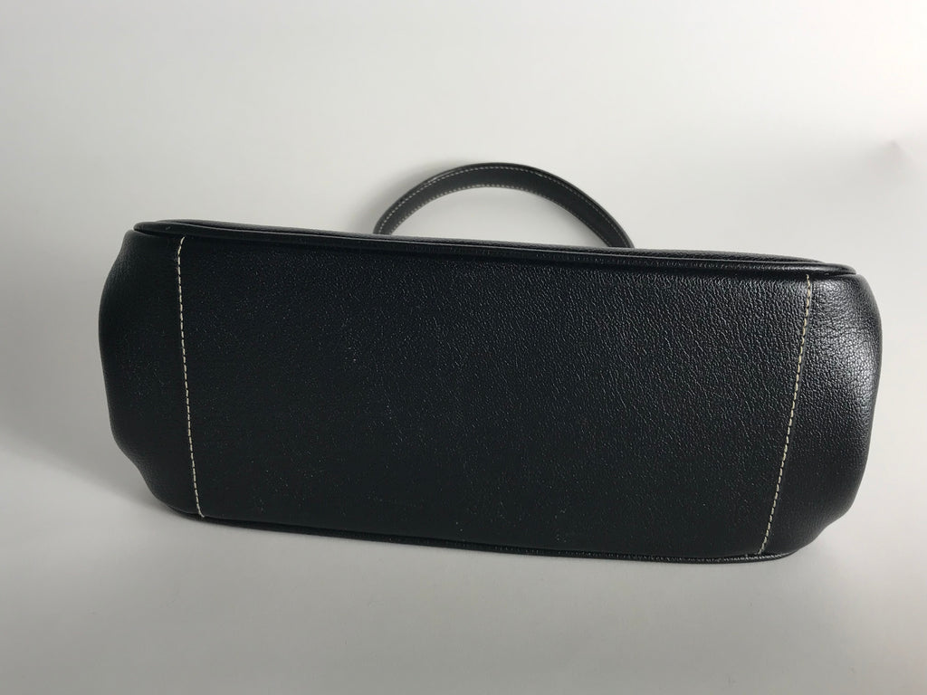 PRADA Mini Doctor Bag