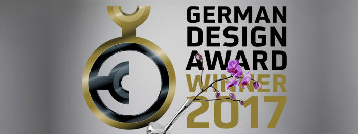 German Design Award ROKOS