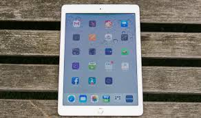 Comment afficher flash sur un iPad reconditionné ?