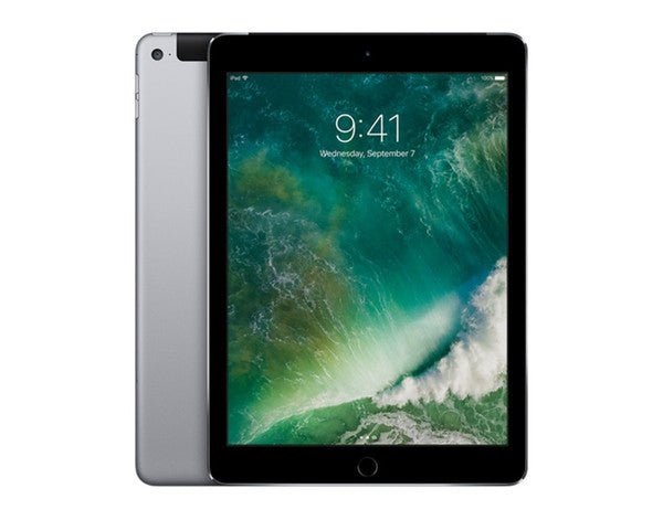 Apple iPad Air 2 WIFI + 4G  - Remis à Neuf (reconditionné) - Boite Apple Scellé sous Blister - Garantie 1 an - ipadestock