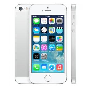 iPhone 5S Neuf (Reconditionné)