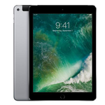 iPad Air 2 WIFI + Cellulaire  - Neuf (Reconditionné)