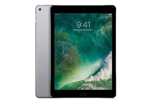 iPad Air 2 WIFI - Neuf (Reconditionné)