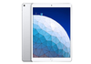 iPad Air 3 WIFI + Cellulaire - Neuf (Reconditionné)