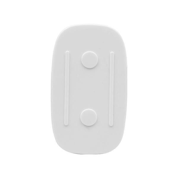 Qiachip Wireless music Doorbell QADR