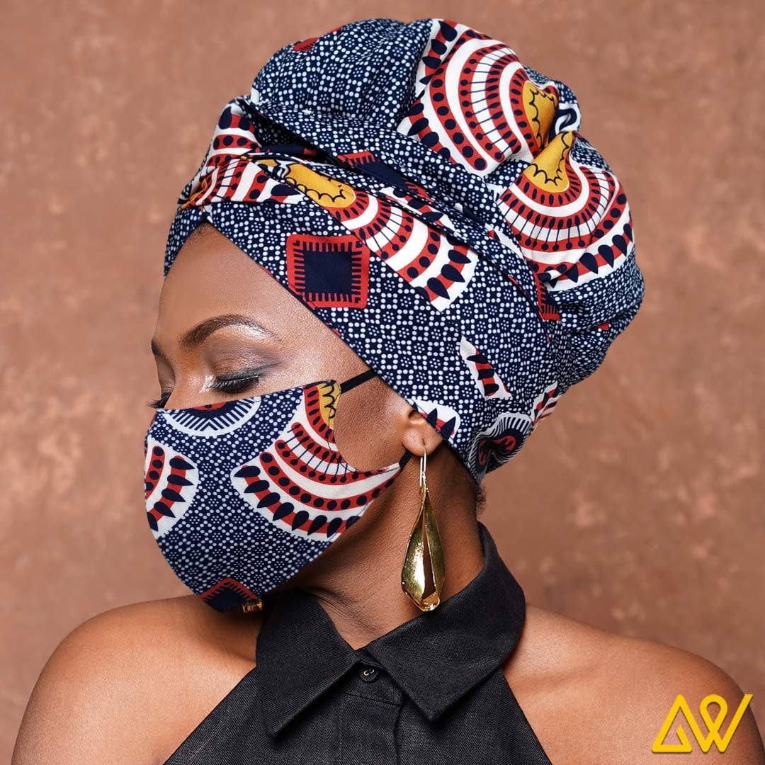 Payment gateway for anewow/If you are looking for comfort and style that saves time and effort, try the new Head wraps. They are the most convenient and easy way to give a fine finish to your attire. It is a piece of clothing accessory that is worn in the hair or around the forehead, usually to hold hair away from the face or eyes. You have an option to choose from designer head wraps to ordering a customised head wrap at Anewow.  These head-wraps are all with an elastic cap or elastic edge that makes it easy to be fixed on our head, giving you multiple choices to drape them in a manner that suits all your styles. These elastic edges in our designer head wraps allow it to be adjusted according to your face. They give an instant lift to your golden face ratio.  We ensure the use of the most delicate fabric, Satin in all our head wraps so that the softness and comfort is so lightweight that you will forget you have it on. The head wrap are easy to fit and give a smooth finish.   The satin line head wrap ensure  Reduced Frizz, Breakages And Split Ends Promote hair Growth And Volume Maintain Your Hairstyle For Longer  PERFECT SIZE: 51 x 3.54 inches; MATERIAL:  Waxed Cotton &  Satin Inner FEATURE: Effortless Wearing & suitable for everyday use  Age Group: 16-70 yrs  All of the stretch head wrap can be worn with absolute minimal time and effort.  Another added advantage of these good length head wraps is that they cover all hair length and styles and the eye catchy design allows you to stand out in the crowd. If you are looking for comfort and style that saves time and effort, try the new Head wraps. They are the most convenient and easy way to give a fine finish to your attire. It is a piece of clothing accessory that is worn in the hair or around the forehead, usually to hold hair away from the face or eyes. You have an option to choose from designer head wraps to ordering a customised head wrap at Anewow.  These head-wraps are all with an elastic cap or elastic edge th