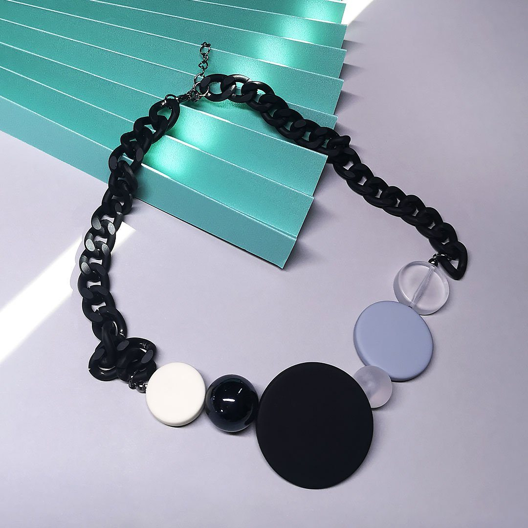 Women's Necklace - AW7025